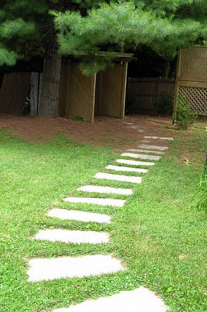 Patios-Paths-Pavers-Steps-Pathway-680x1024