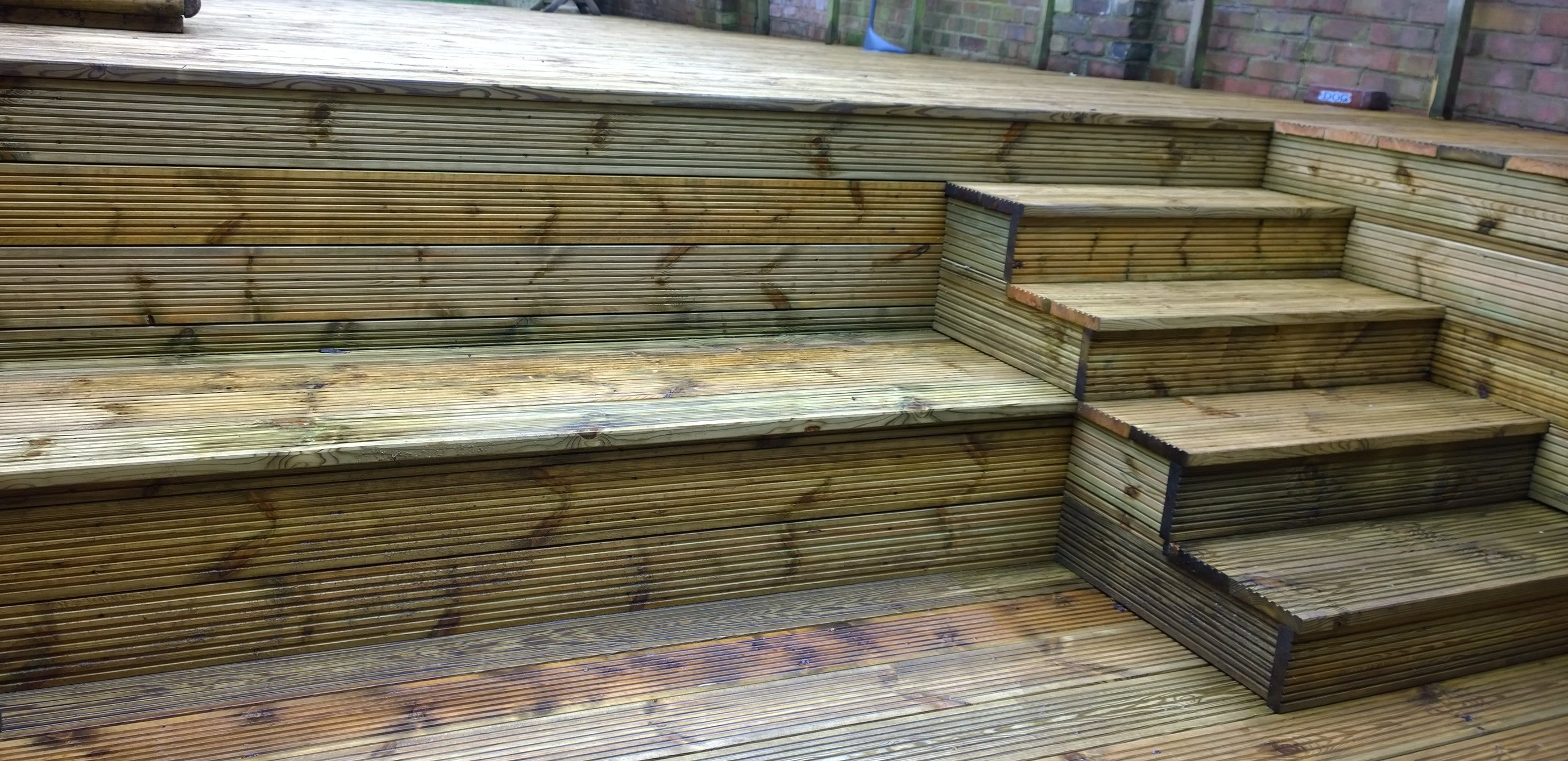 holloway-decking2